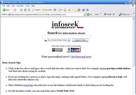 infoseek-home-page-1996_v2