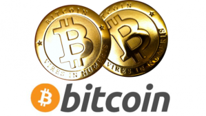 Bitcoin image for blog post